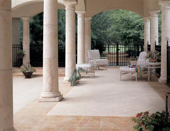 Alexandria Tile Flooring Showroom in Northern Virginia