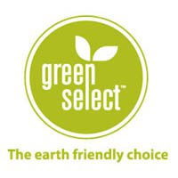 Flooring brand: Green Select