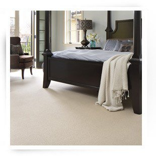 Carpets by Alexandria Carpet One Floor & Home
