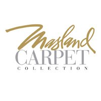 Flooring brand: Masland Carpet